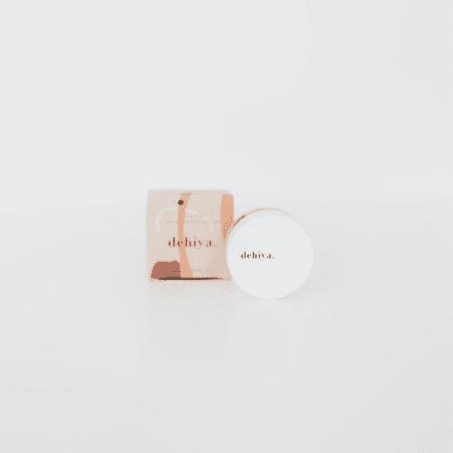 CBD Facial Tint- Lip + Cheek Tint