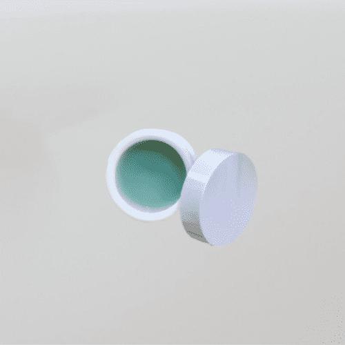 CBD Facial Balm- Biru Facial Balm