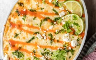 hot-mexican-street-corn-dip