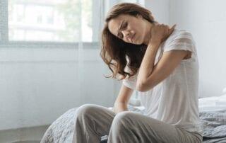 CBD Inflammation